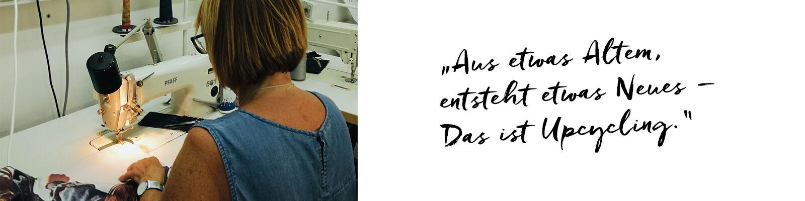 many styles aliexpress on feet at Auf einen Kaffee mit... Susanne