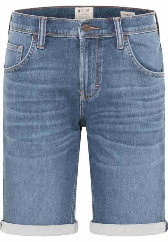 Hose Chicago Shorts Z, Blau 503, bueste