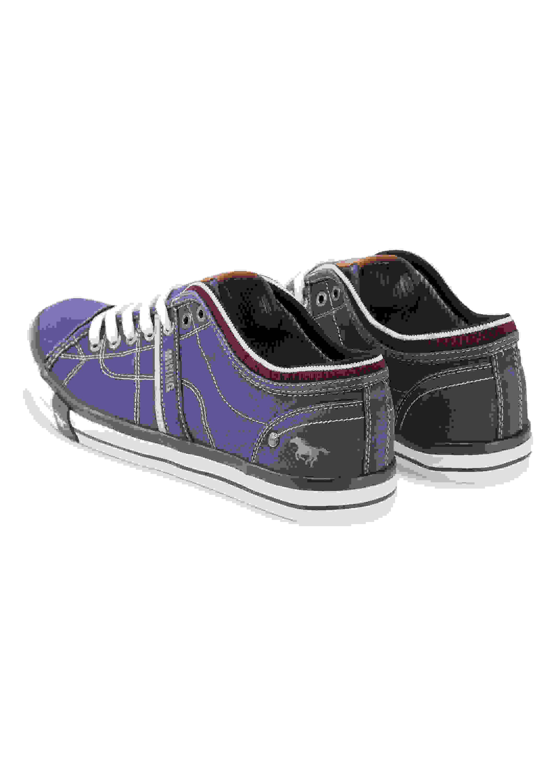 Schuh Sneakers