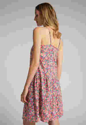Kleid Trägerkleid