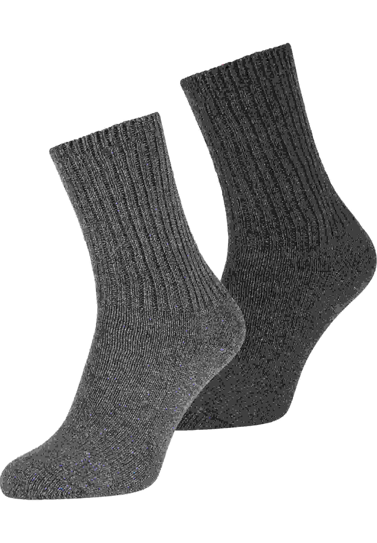 Accessoire Socken
