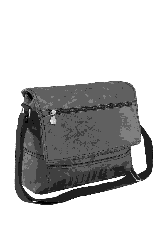 Accessoire Tasche