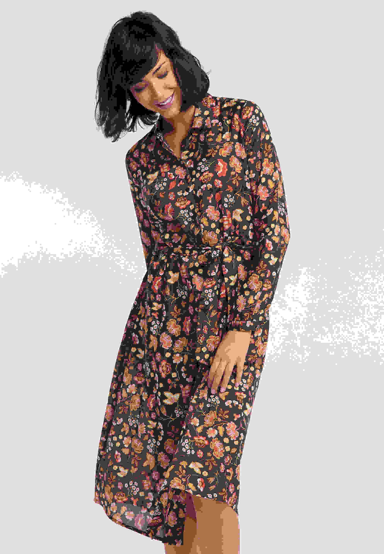 Kleid Kleid