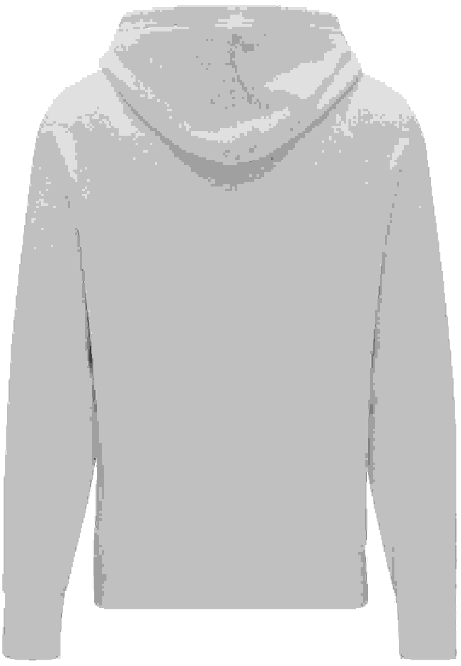 Sweatshirt Kapuzenpullover