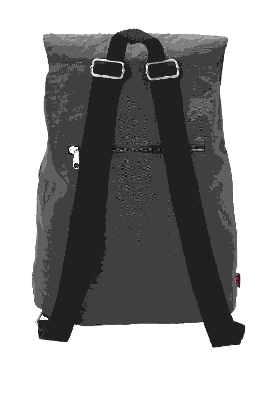 Accessoire Rucksack