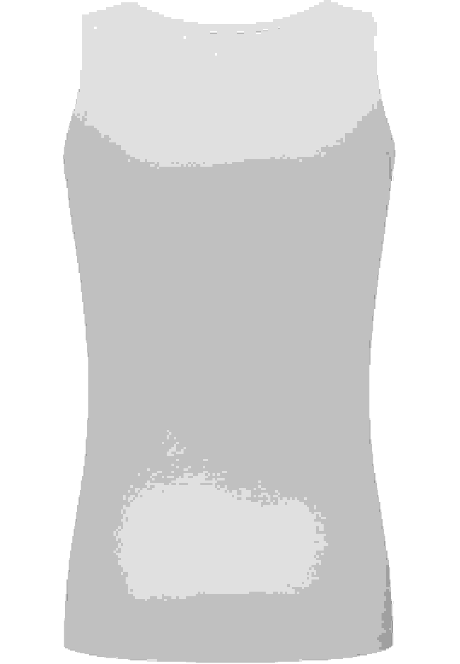 Unterwäsche Tanktop