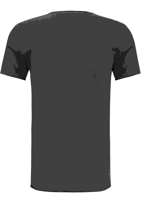 T-Shirt Aaron V Washed