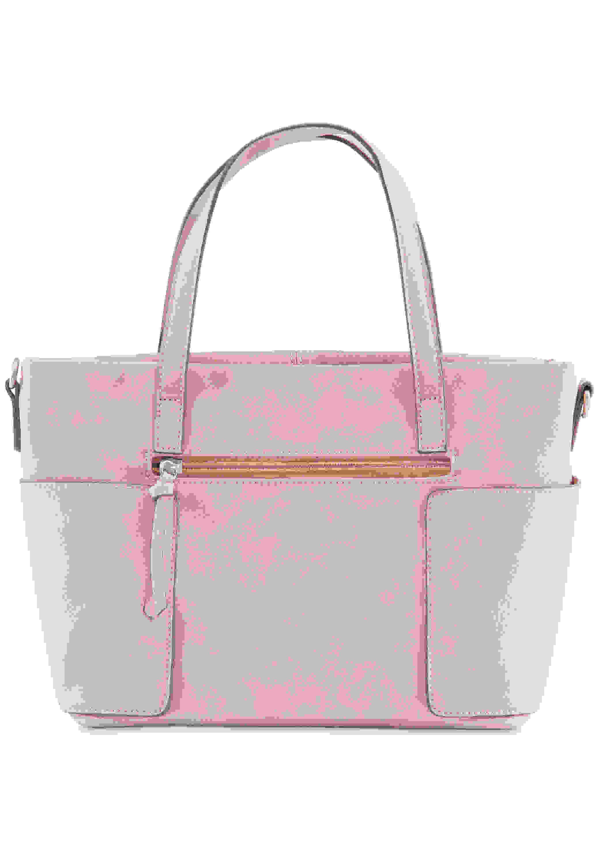 Accessoire Iowa Mason Handbag