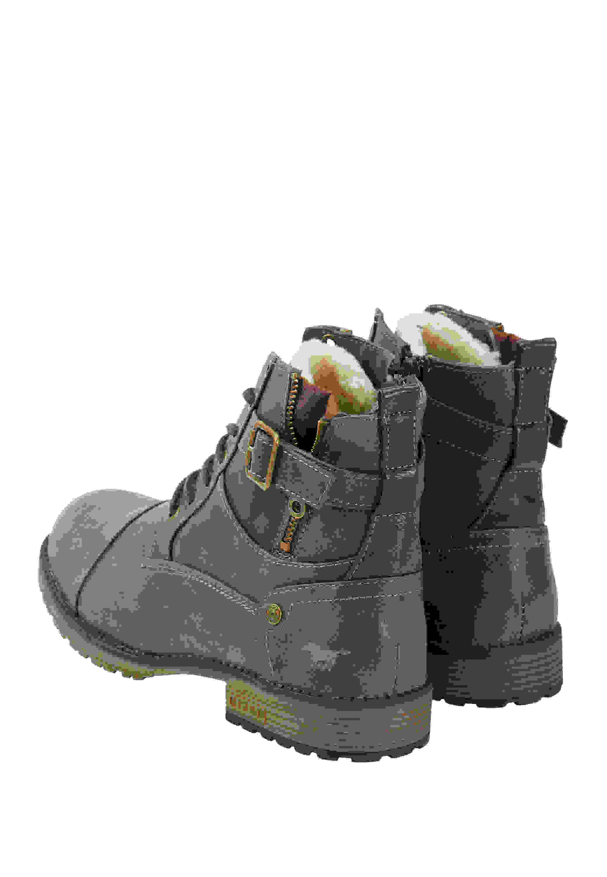 Schuh Boot