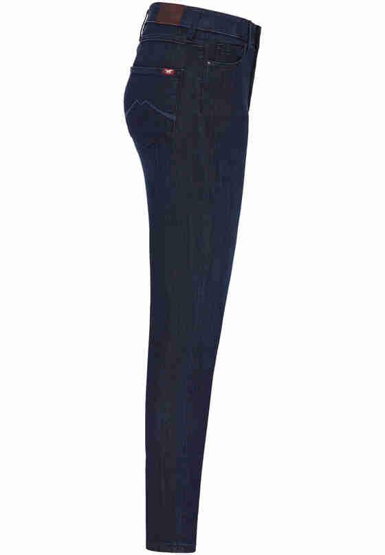 Hose Perfect Shape, Blau 840, bueste