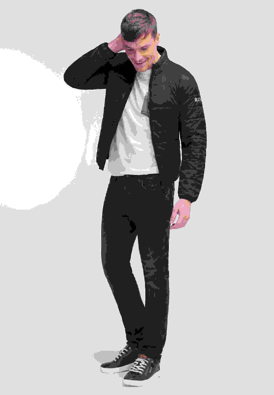 Jacke Padded Jacket