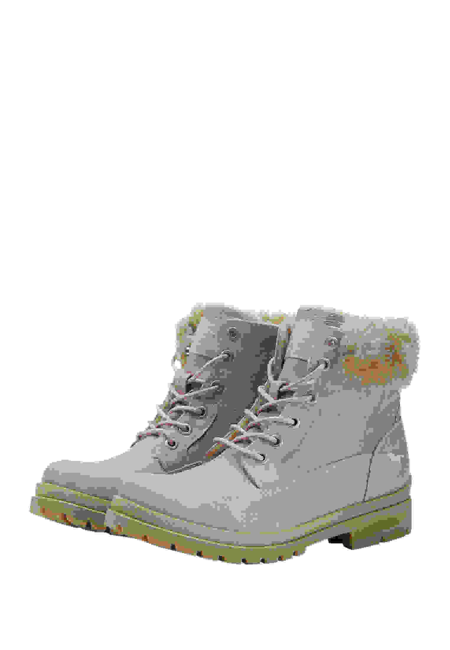 Schuh Stiefel