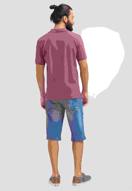 T-Shirt Poloshirt
