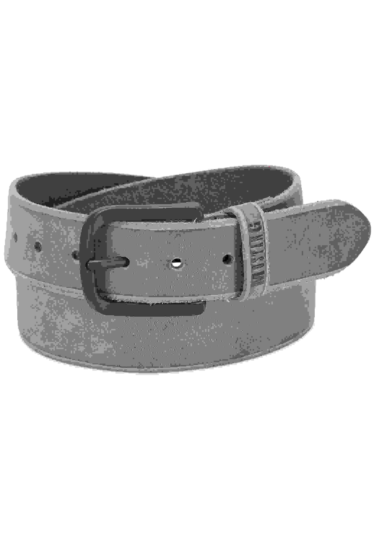 Accessoire Gürtel