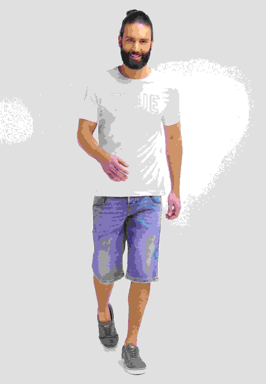 T-Shirt Wording Tee