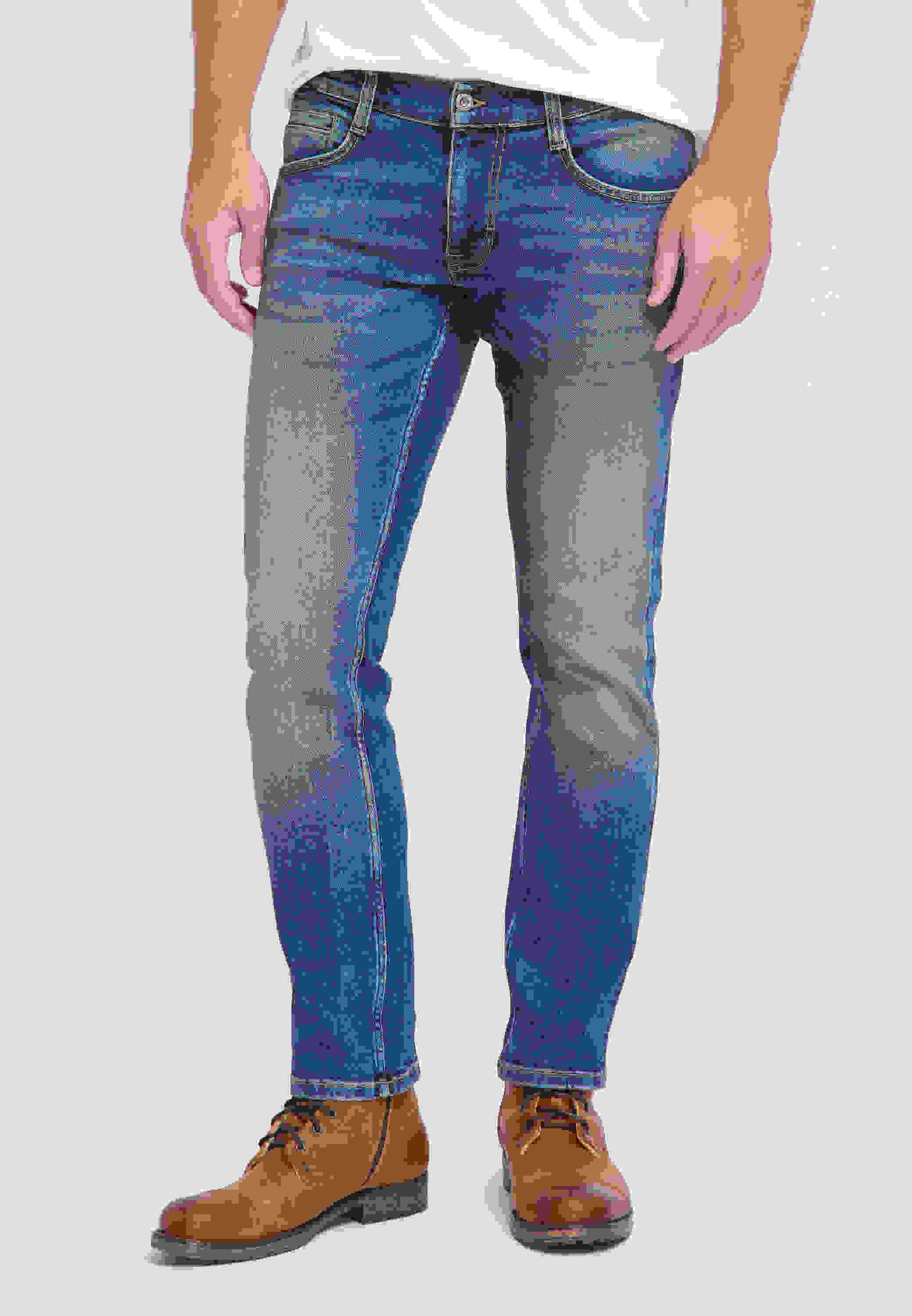 Hose Oregon Tapered