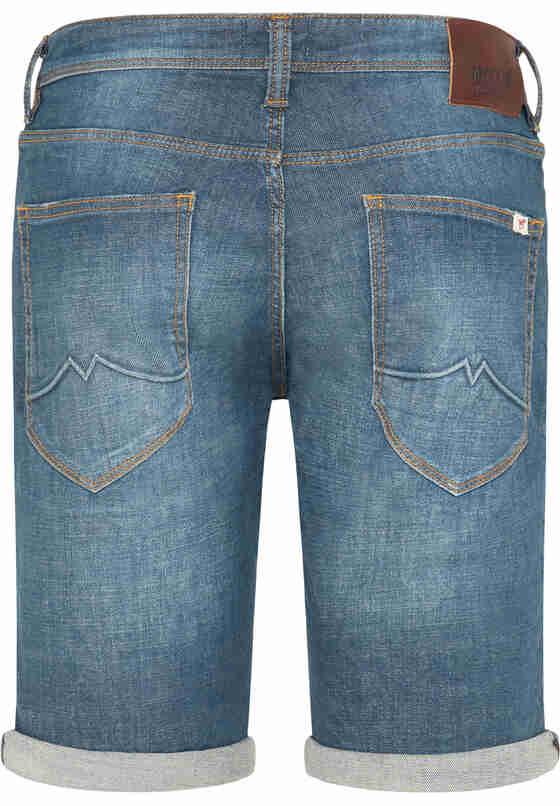 Hose Michigan Short, Blau 843, bueste