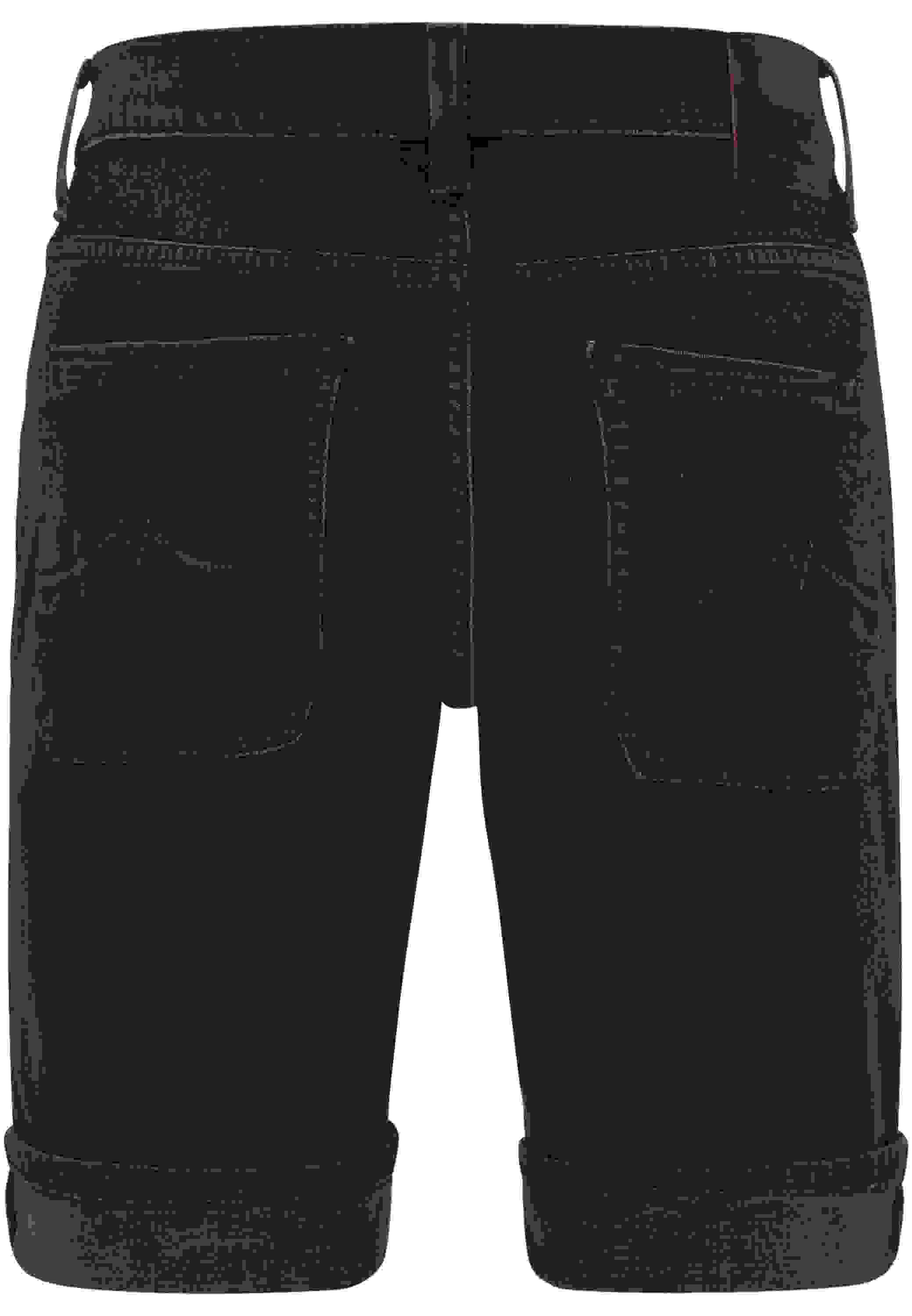 Hose 5-Pocket-Short