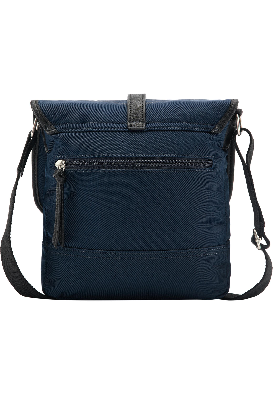 Rucksäcke und Taschen für Herren von MUSTANG Jeans