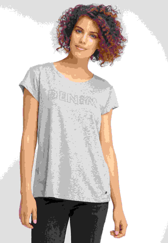 T-Shirt T-Shirt