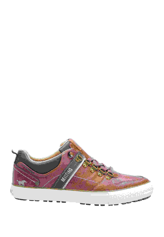 Schuh Sneaker