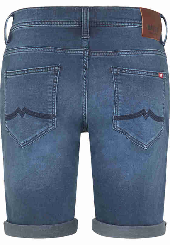 Hose Chicago Shorts Z, Blau 843, bueste