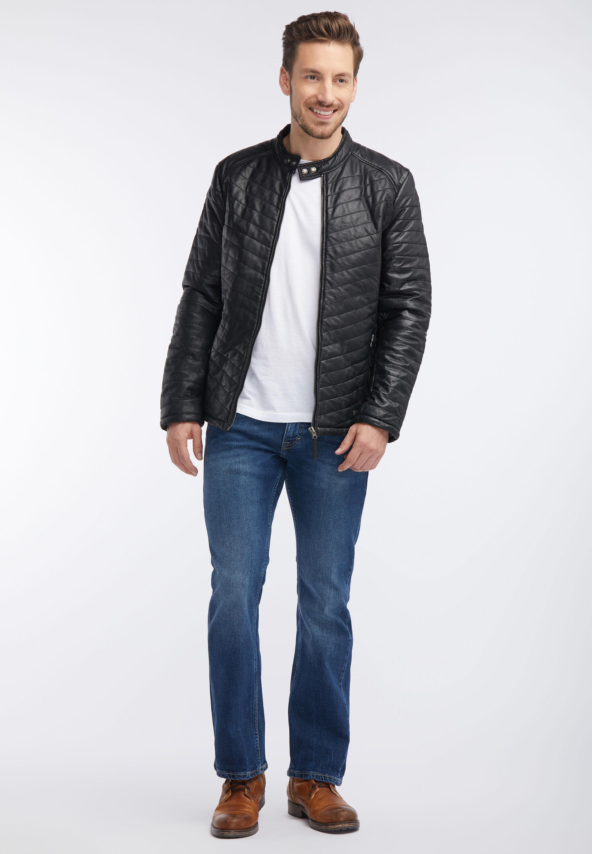 MUSTANG Jeans und Lederjacken für Herren jetzt entdecken