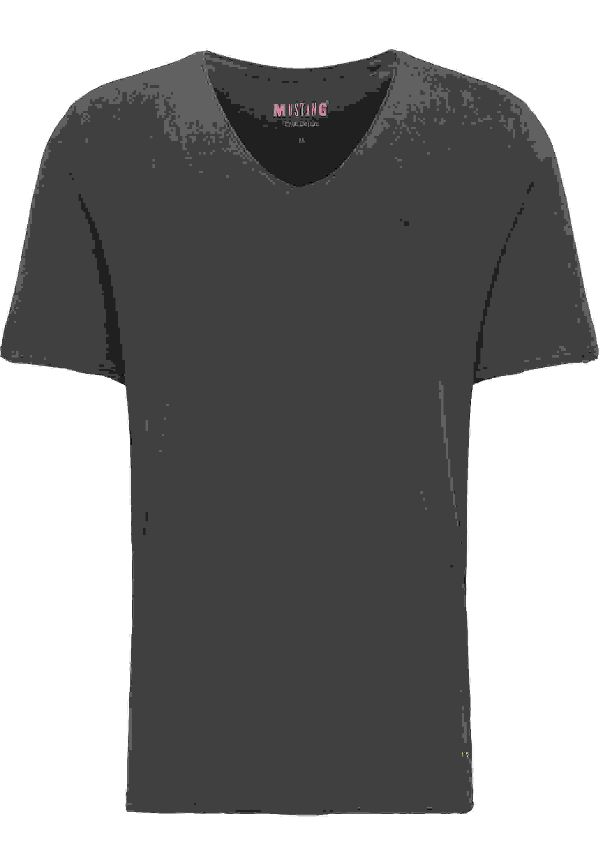 T-Shirt V-Neck Tee