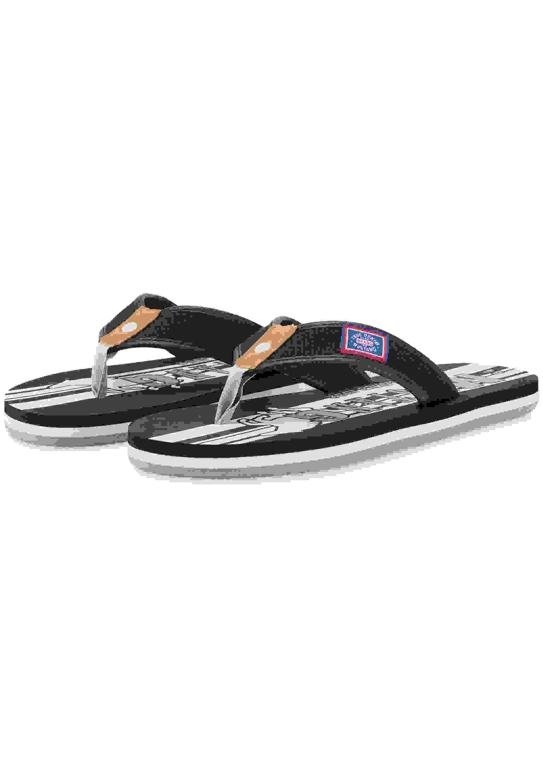 Schuh Zehentrenner