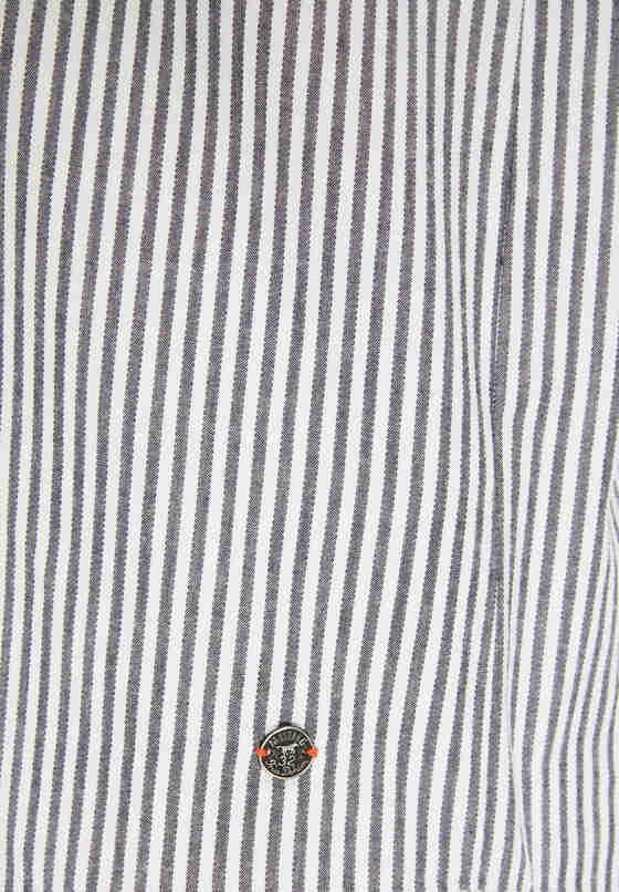 Bluse Emma KC Stripe, Bunt, bueste