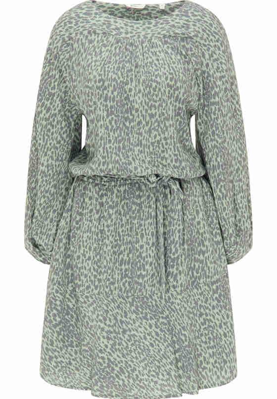 Kleid Kleid, Grün, bueste