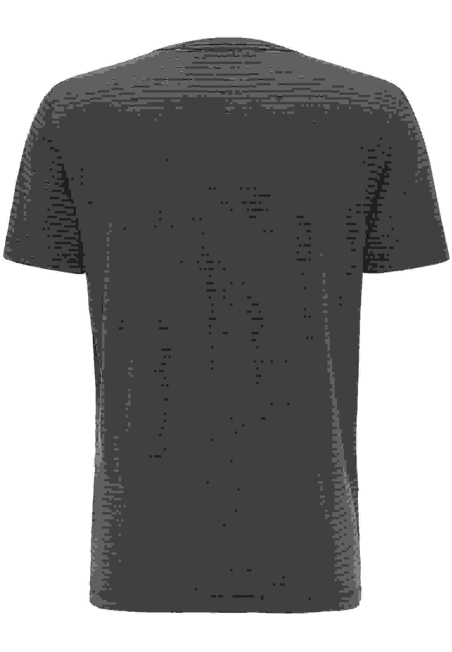 T-Shirt Streifenshirt