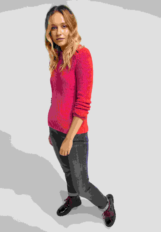 Hose Sissy Slim Jeans