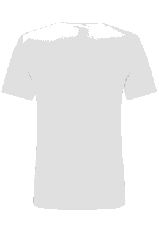 T-Shirt Logo Special Tee