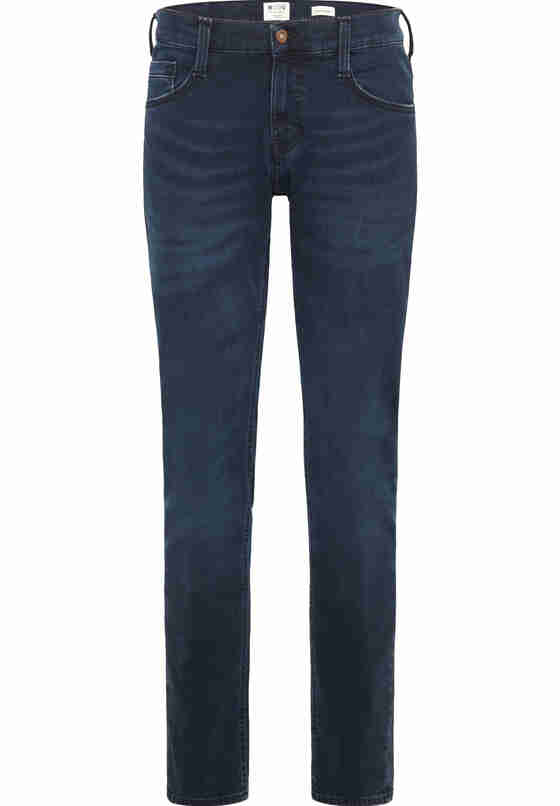 Hose Oregon Tapered, Blau 903, bueste