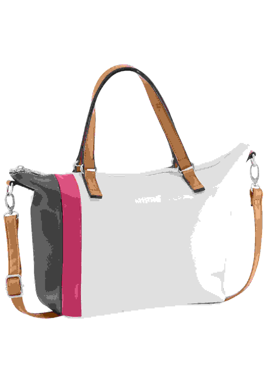 Accessoire Handtasche