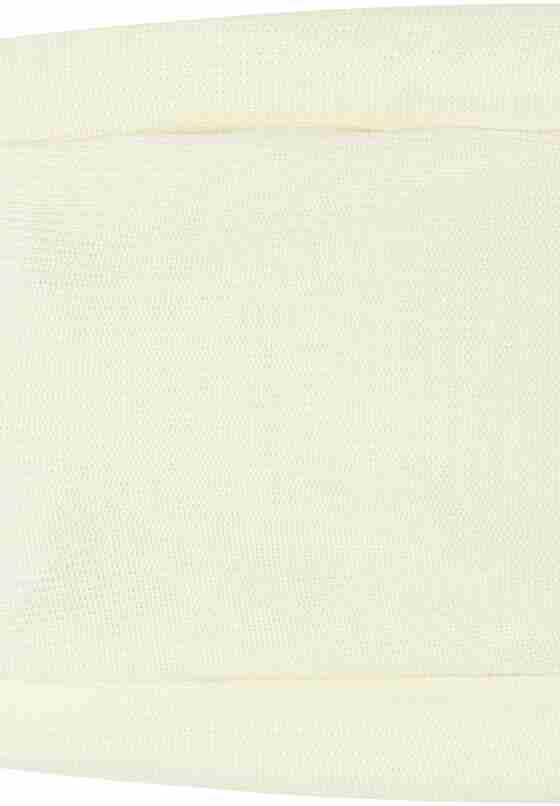 Sweater Strickpullover, Weiß, bueste