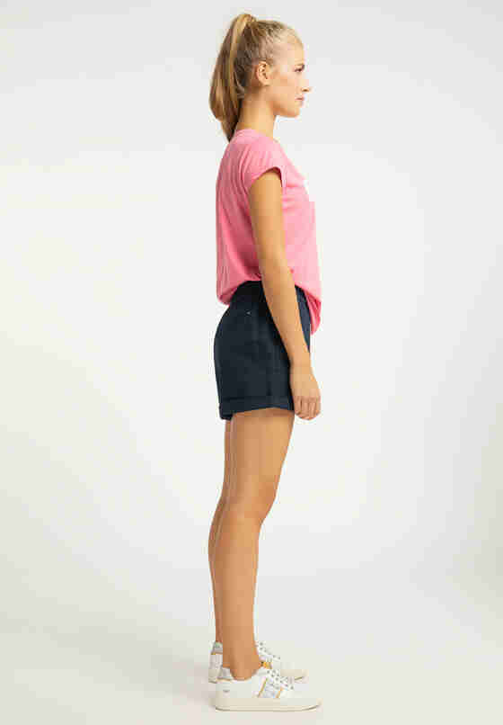 Hose Beach Shorts, Blau, model