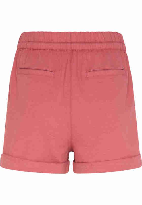 Hose Beach Shorts, Orange, bueste