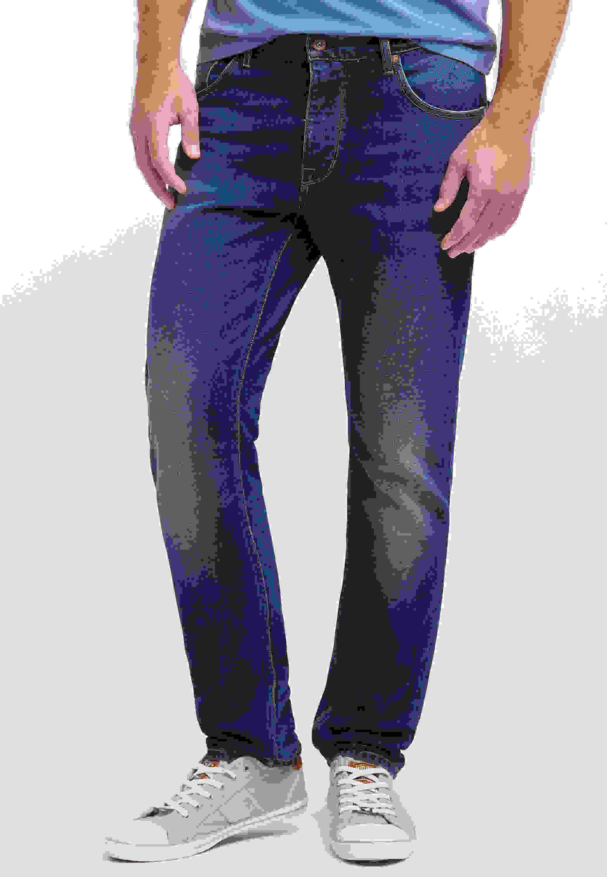 Hose Mustang Tapered