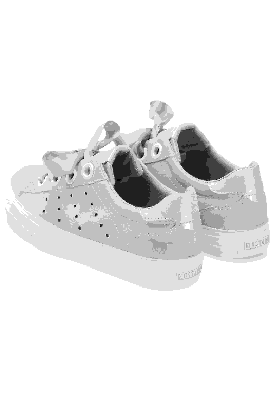 Schuh Schnürer