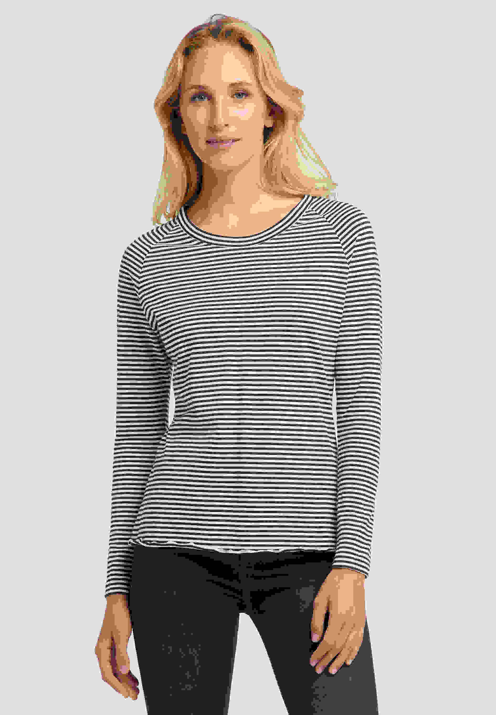 T-Shirt Anna C Ruffel