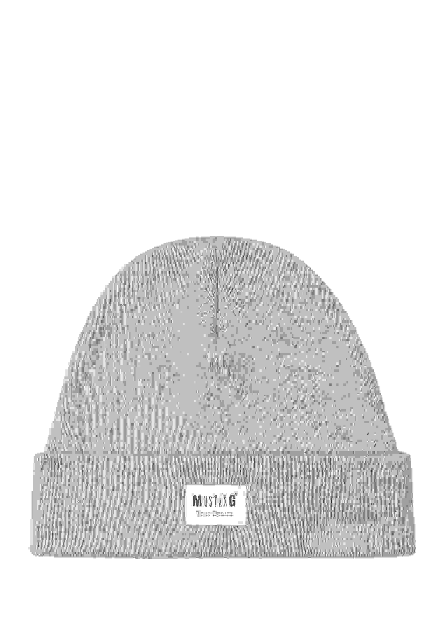 Accessoire Mütze