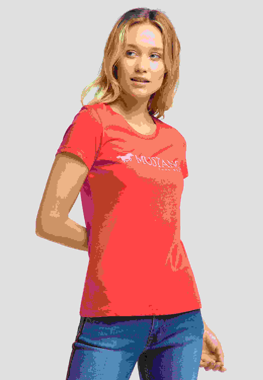 T-Shirt Alexia C