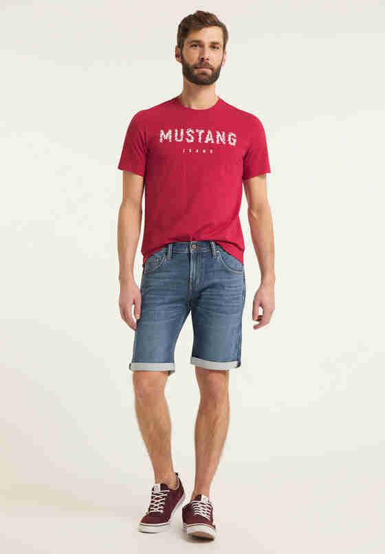 Hose Chicago Shorts Z, Blau 503, model