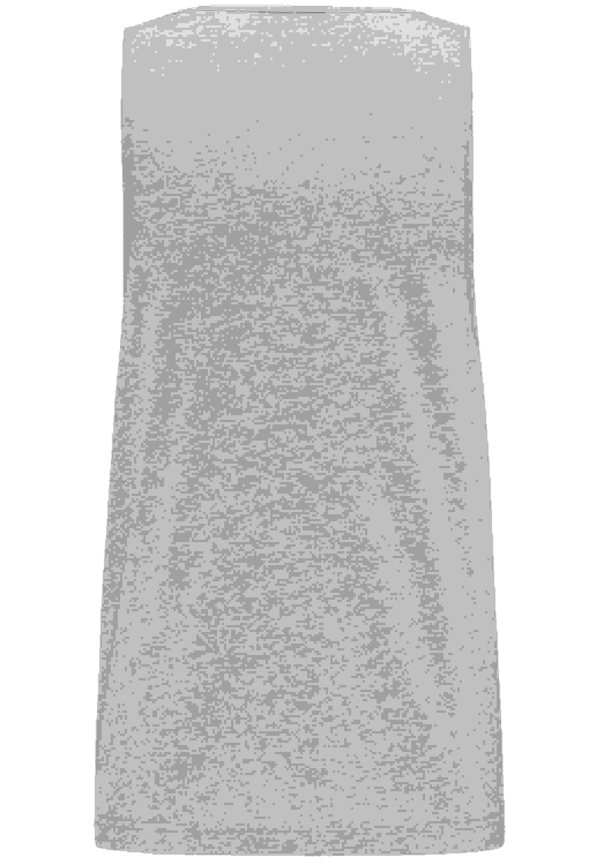 T-Shirt Printed Tank Top