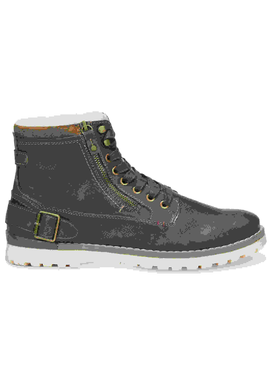 Schuh Boot