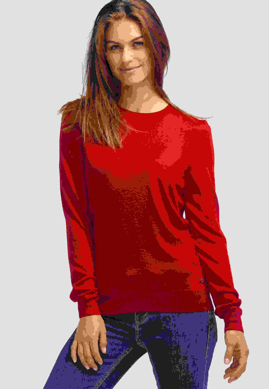 Sweater Strickpullover