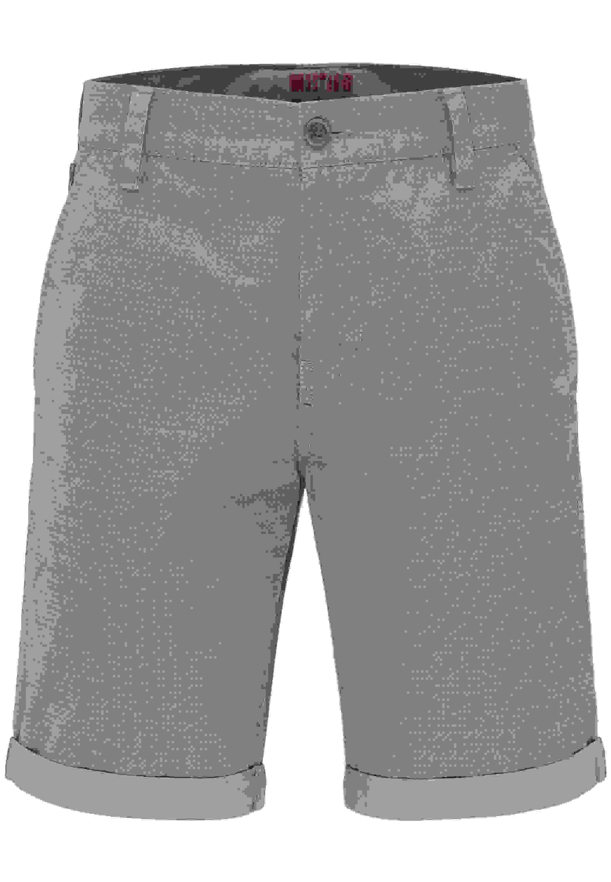 Hose Denver Short