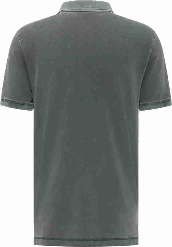 T-Shirt Patrick PC Polo, Grün, bueste